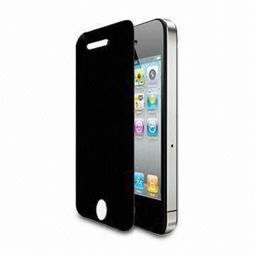 手机保护膜